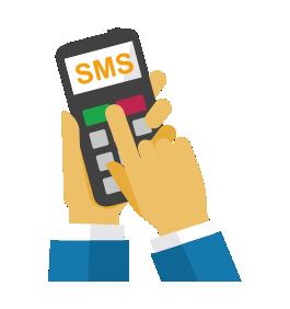 Hlasovani_SMS