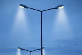 veřejné-osvětlení-1