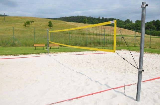kurt-plážový-volejbal-1