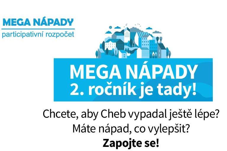 Logo_plakát