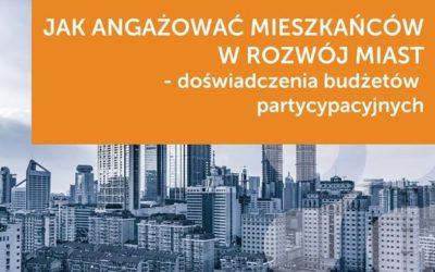 S čím stojí a padá participativní rozpočtování v Praze